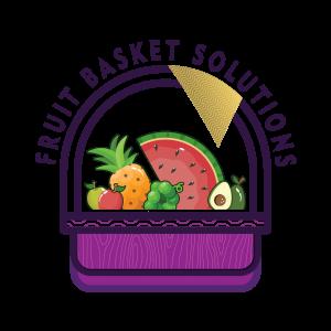 Main Logo-01